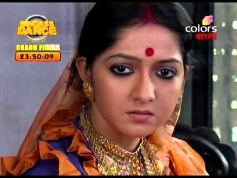 Robi-Thakurer-Galpo--5th-December-2015--Full-Episode