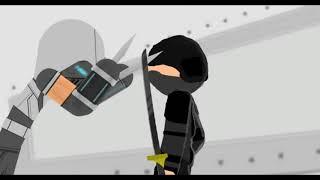 Большая битва в рисуем мультфильмы 2