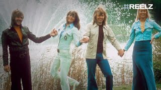 ABBA: When All Is Said and Done | REELZ