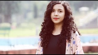 Aap Ki Nazron Ne Samjha | Cover | Shreya Karmakar | Aasim Ali