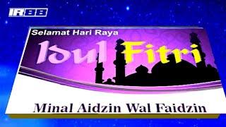 Ucapan Selamat Hari Raya Idul Fitri 2019 Untuk Status Wa Th Clip