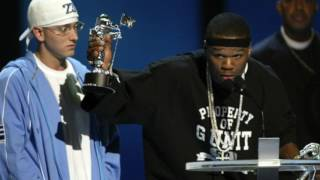50 Cent - If I Can't Feat. Homeboy Rus [Explicit]