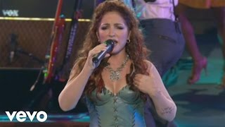 Gloria Estefan   Oye Mi Canto (from Live And Unwrapped)