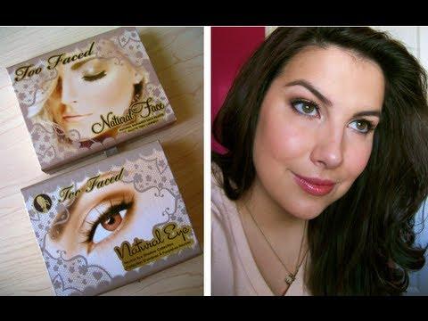 Double Wear Stay-in-Place EyeShadow Base by Estée Lauder #7