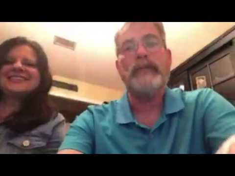 Noahide Laws and Talmud reign news - Steve and Jana Chat