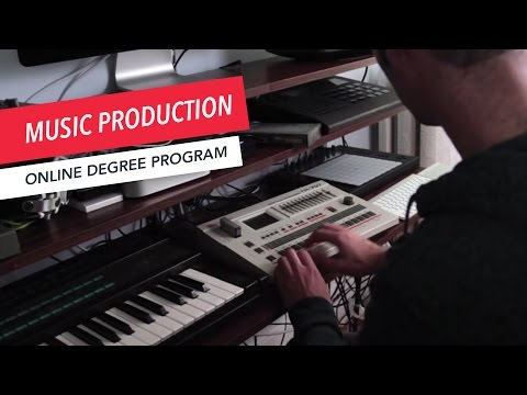 mp4 Music Online Production, download Music Online Production video klip Music Online Production