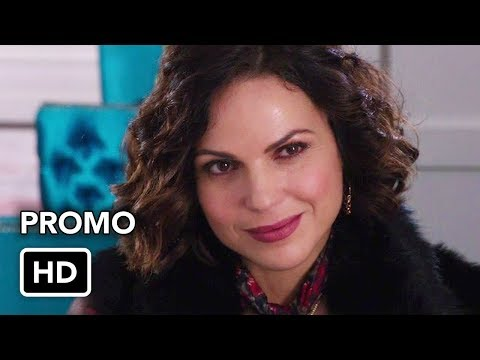 Once Upon a Time 7.14 (Preview)