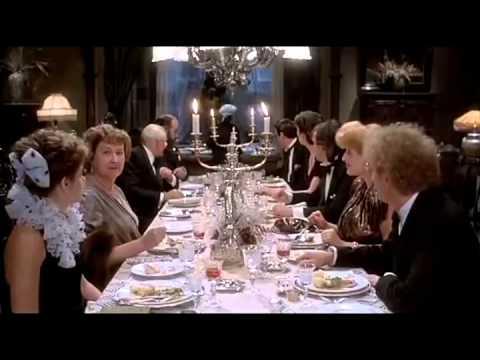 Haunted Honeymoon (1986) Trailer
