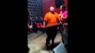 preview picture of video 'R-PEPI UNA MAKINA!!!!!'