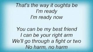 Barry Manilow - Marry Me A Little Lyrics_1