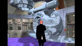 Devo Presents Adventures of the Smart Patrol Playthrough Part 3