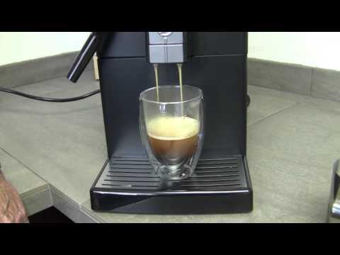 , Saeco HD8775/48 Philips Minuto Focus Fully Automatic Espresso Machine