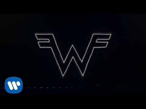 Weezer Biography, Discography, Chart History @ Top40-Charts