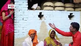 preview picture of video 'saroj bin bihar mahnawa(3)'
