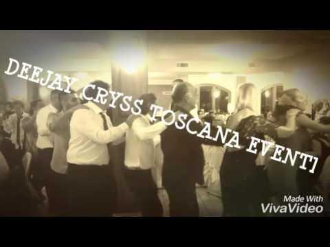 MUSICA E ANIMAZIONE PER MATRIMONI E COMPLEANNI DISC JOCKEY PER LA TUA FESTA Pisa Musiqua