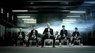 Lagu korea yang keren