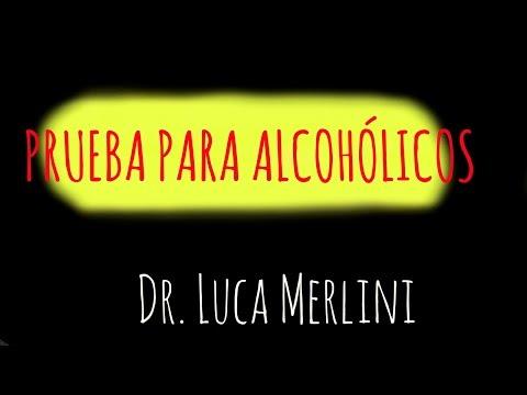 Mantra de la dependencia alcohólica escuchar