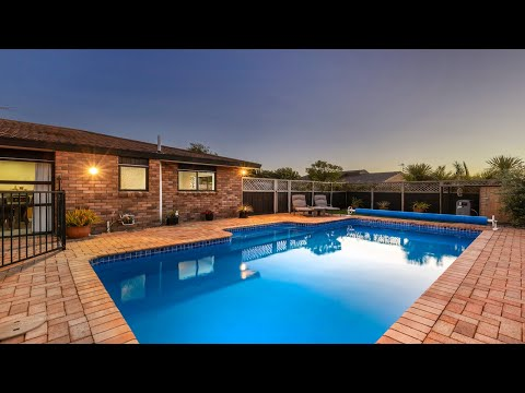 48 James Cook Drive, Whitby