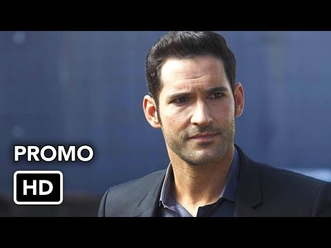 Lucifer 2.10 (Preview)