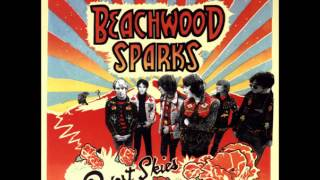 Beachwood Sparks - Desert Skies *FULL ALBUM*