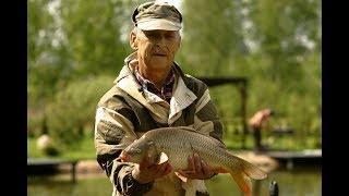Платная рыбалка в москве и подмосковье недорого