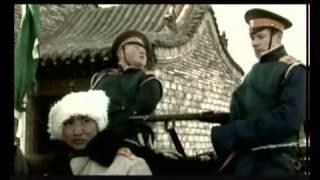 Baron Ungern  Directed by B  Bayar Mongolia 1