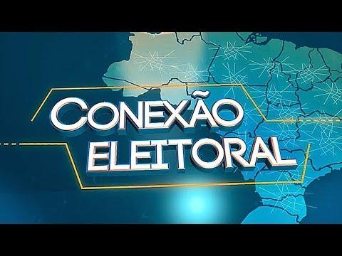 Conexão Eleitoral mostra quais partidos vão ficar sem o Fundo Partidário