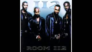 112 feat Mase love me