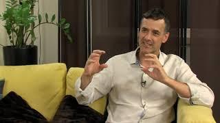 TV Budakalász / Félidő / 2019.06.11.