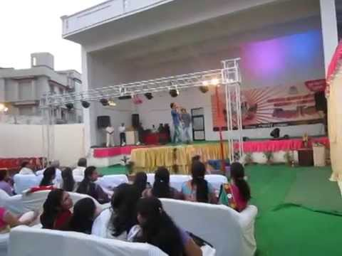 Live Event Mix songs Hindi