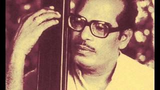 Bhus Bhar Diya Manna enhanced version - YouTube
