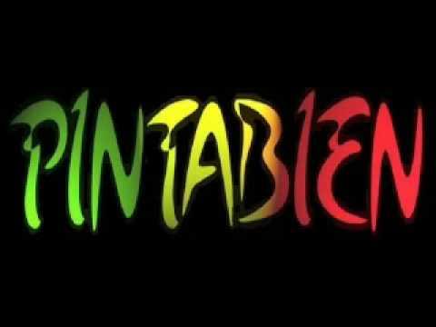 PINTABIEN reggae - Me quedo Sin Nada