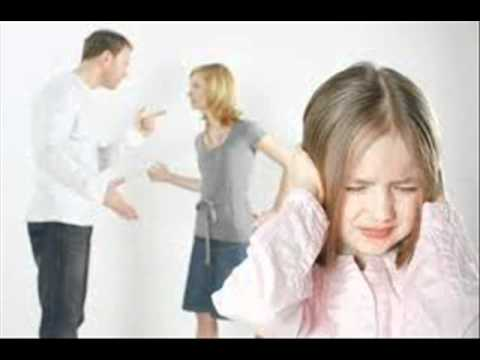 Salem Divorce Lawyer - Call 401 622 1221 in Salem