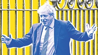 video: Here's what the government whips be doing to get Boris Johnson's deal through Parliament