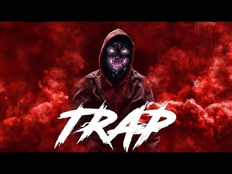 Best Trap Music Mix 2019 ⚠ Hip Hop 2019 Rap ⚠ Future Bass Remix 2019 #74