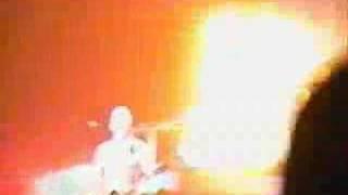 311 Gap Live 12-5-97 (cut)
