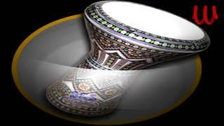 مازيكا Soher Zaki - R2s 3 / سهير ذكي - تقاسيم رقص شرقي 3 تحميل MP3