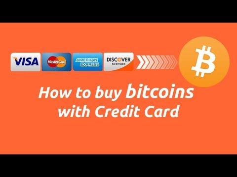 Pirkia bitcoin safe