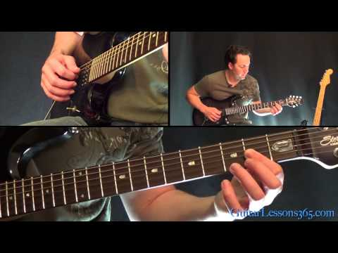 mp4 Home Sweet Home Lesson, download Home Sweet Home Lesson video klip Home Sweet Home Lesson