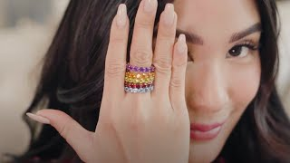 JEWELRY STYLING TIPS AND HOW TO CARE FOR YOUR PIECES | Heart Evangelista