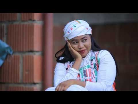 'YAR FULANI NEW HAUSA MUSIC 2019