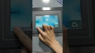 V-bank Medium Filter youtube video