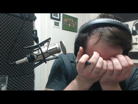 Grunge Burritos YouTube preview