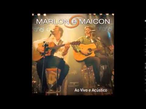 Frisson - Marlon & Maicon