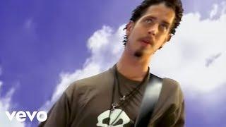 Soundgarden   Black Hole Sun (Remastered Video)