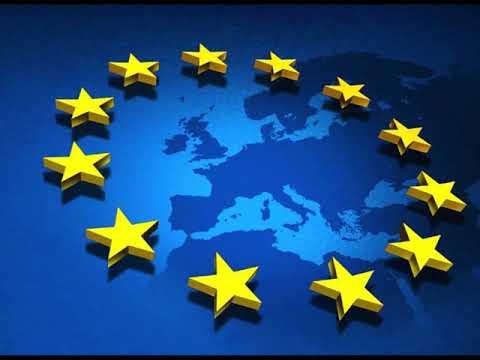 LA LEGA CONTRO LA UE, IN DIFESA DELLE PRODUZIONI TIPICHE