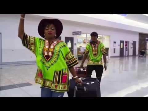 A TRIP TO JAMAICA TEASER