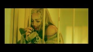 ちゃんみな - PAIN IS BEAUTY (Official Music Video)