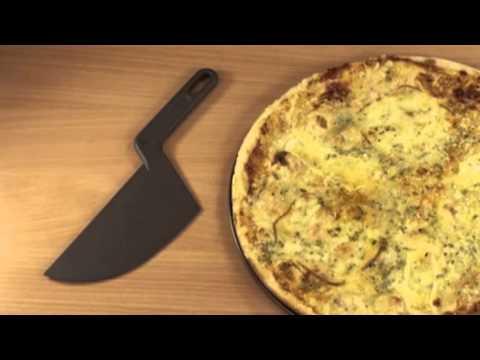 Coltello Pizza