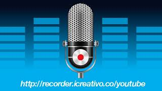 702 - Get It Together (Radio Edit)